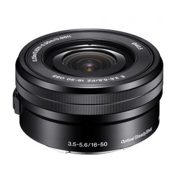 sony-selp1650-16-50mm-f3-5-5-6-oss-e-mount-23737