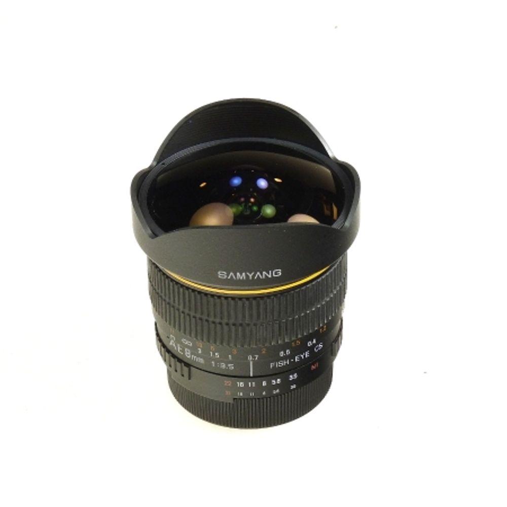 samyang-ae-8mm-f-3-5-pt-nikon-sh6311-50246-622