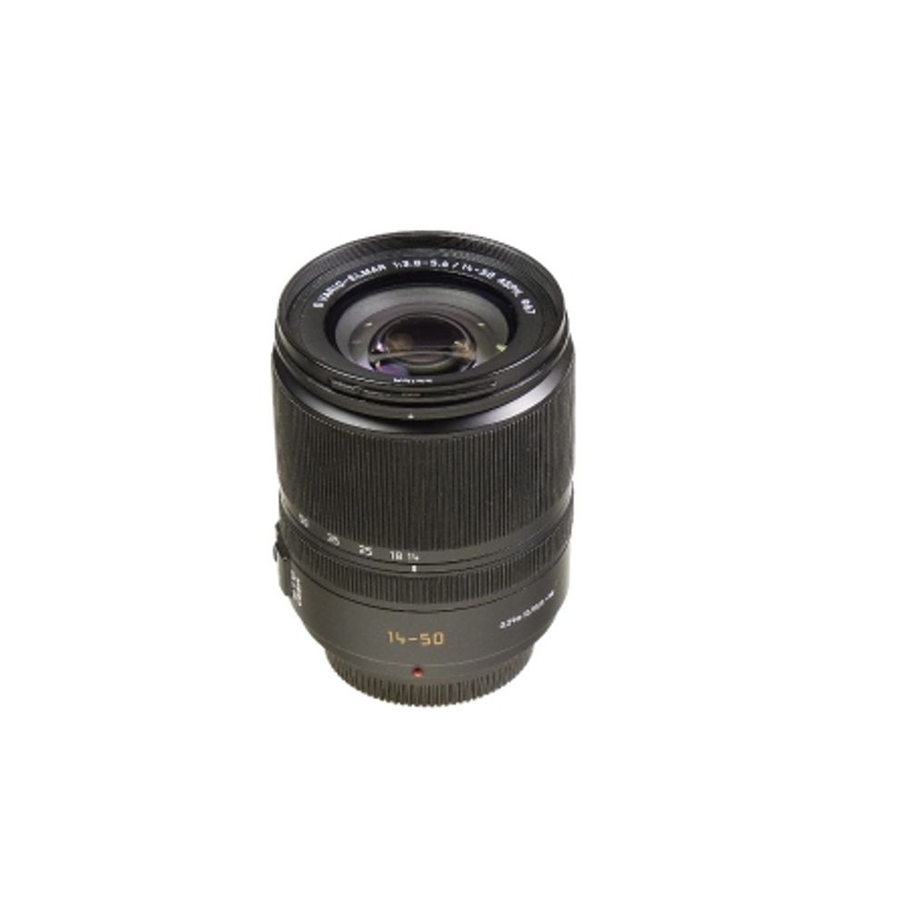 sh-leica-14-50mm-f-3-8-5-6-pt-olympus-4-3-adaptor-4-3-micro-4-3-sh-125026126-50249-840