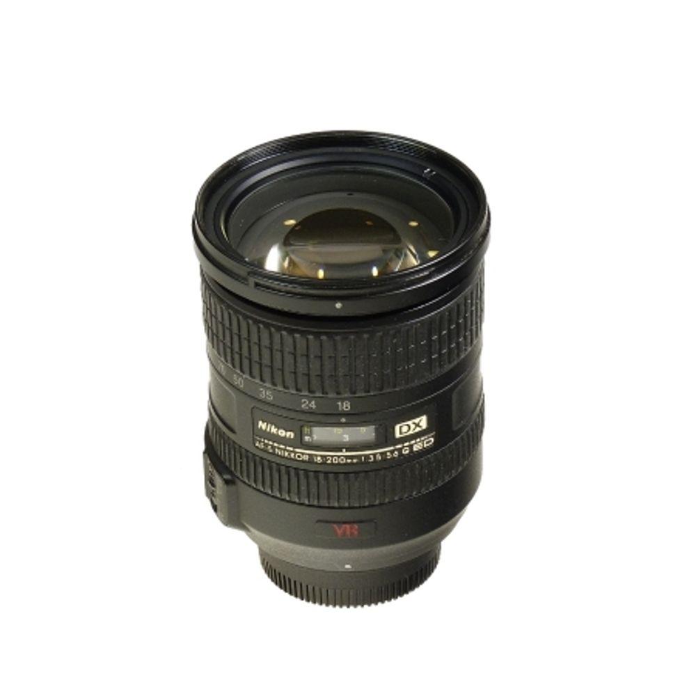 nikkor-af-s-18-200mm-f-3-5-5-6-vr-sh6314-50250-545