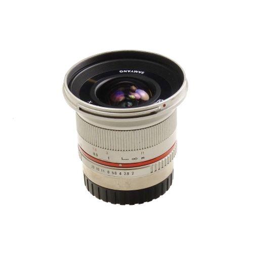 sh-samyang-12mm-2-0-ncs-cs-fujifilm-x-argintiu-sh-125026149-50279-197