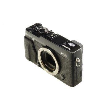 sh-fujifilm-x-e1-body-125026154-50286-593
