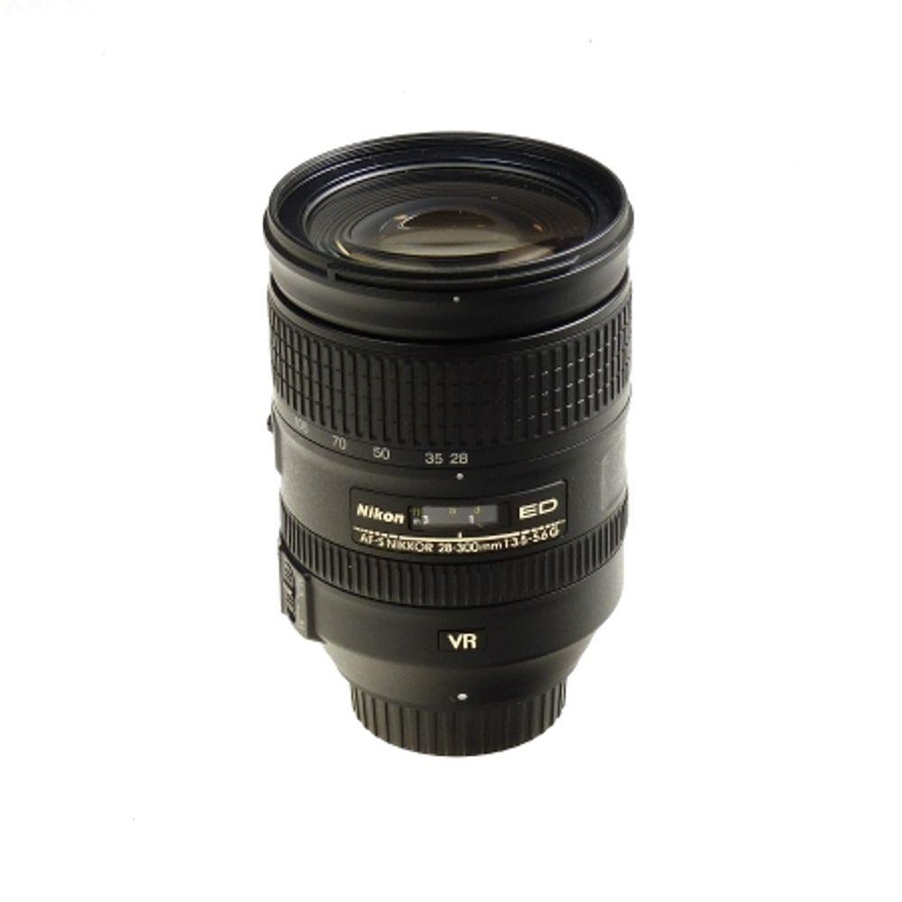 nikon-af-s-28-300mm-f-3-5-5-6-g-vr-sh6317-50294-783