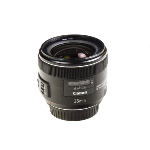 canon-ef-35mm-f-2-is-usm-sh6319-1-50308-51