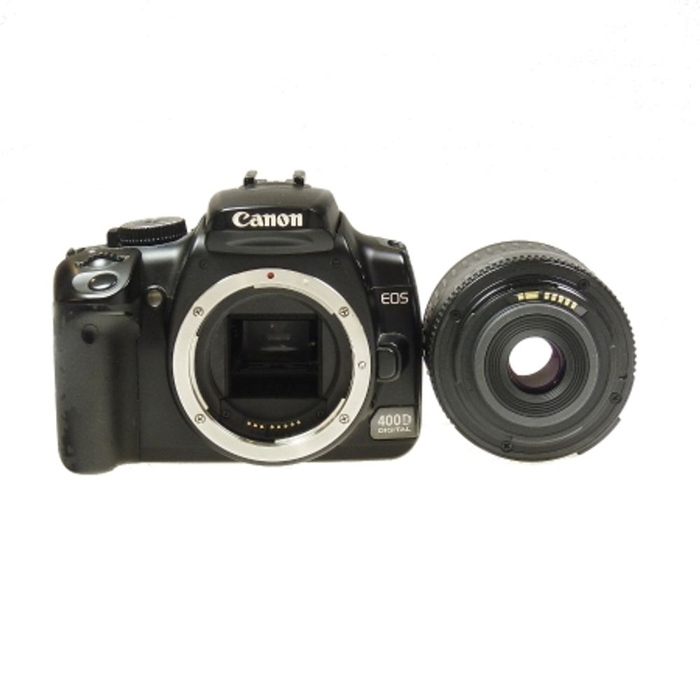 canon-400d-kit-canon-18-55-f3-5-5-6-ii-sh6320-1-50315-203