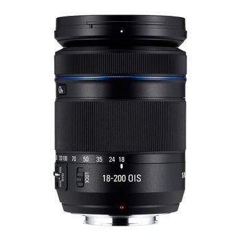 samsung-18-200mm-f-3-5-6-3-23909