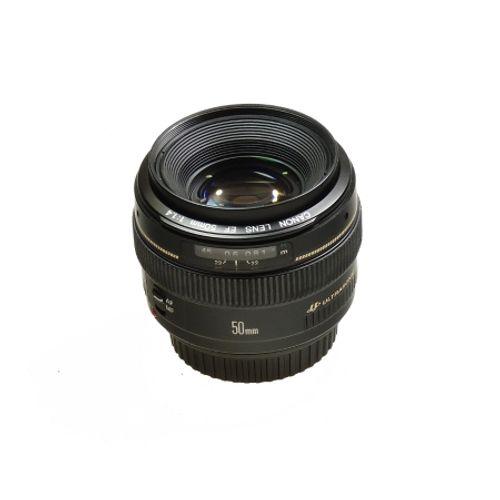 canon-ef-50mm-f-1-4-usm-sh6320-3-50317-517