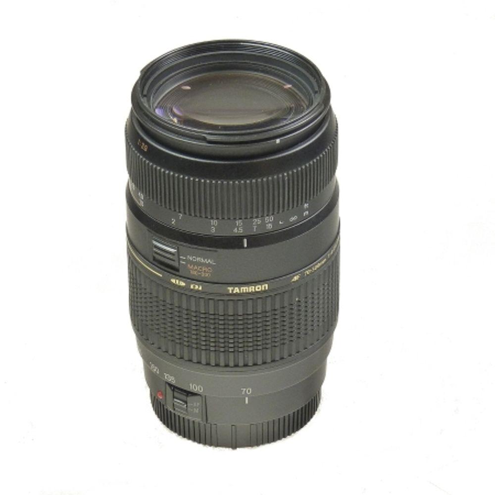 tamron-70-300mm-f-4-5-6-di-ld-macro-canon-sh6320-4-50318-504