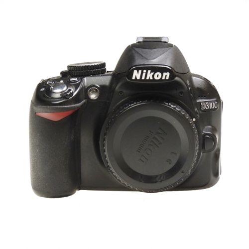 sh-nikon-d3100-body-sh-125026195-50356-644