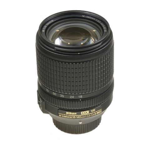 nikon-18-140mm-f-3-5-5-6-vr-sh6322-2-50359-382