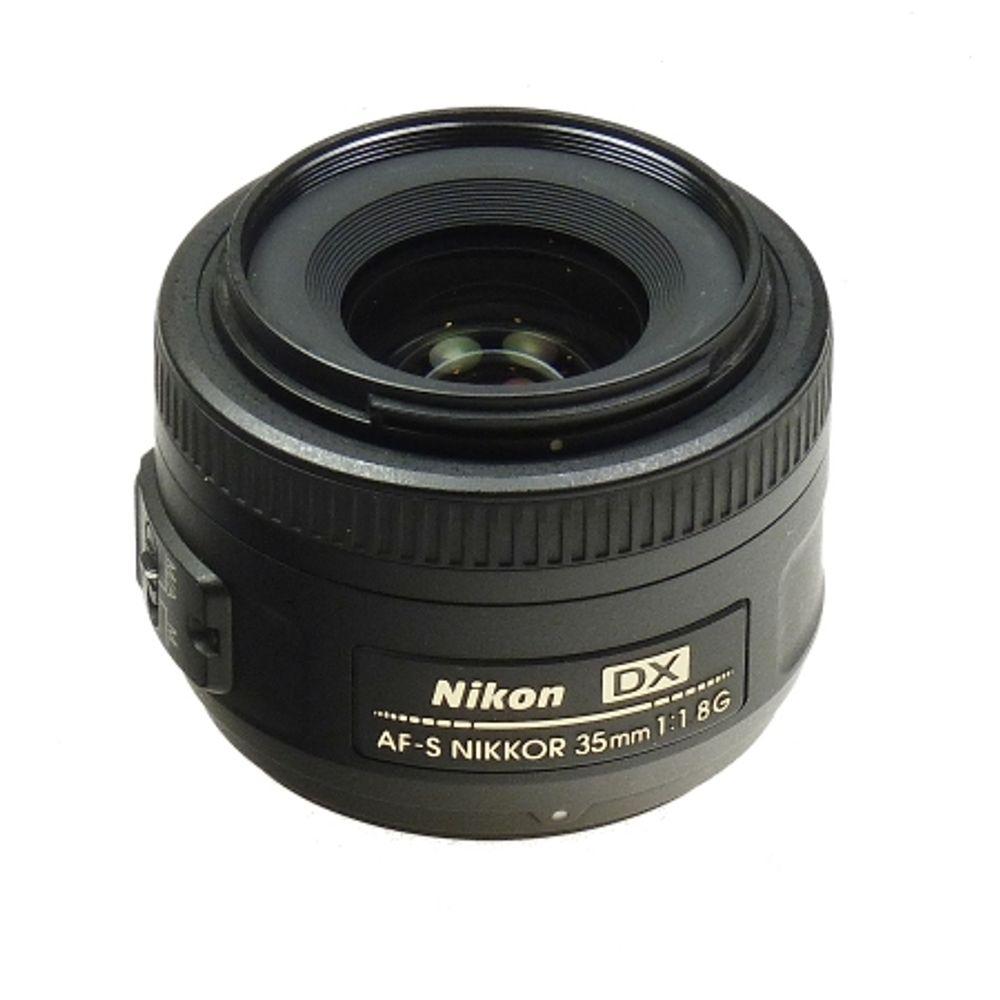 nikon-af-s-dx-35mm-f-1-8-sh6322-3-50360-151