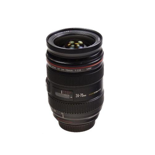 sh-canon-ef-24-70mm-f-2-8-l-usm-sh-125026201-50365-391