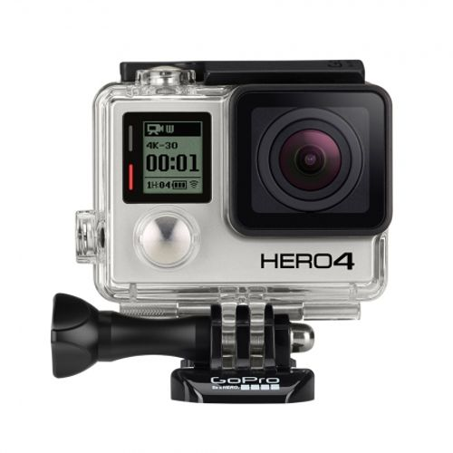 inchiriere-gopro-hero4-black-edition-50366-960