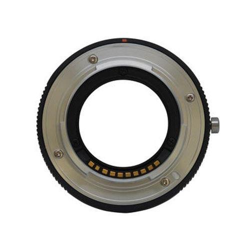 fuji-m-mount-adaptor-adaptor-obiective-montura-m-23980