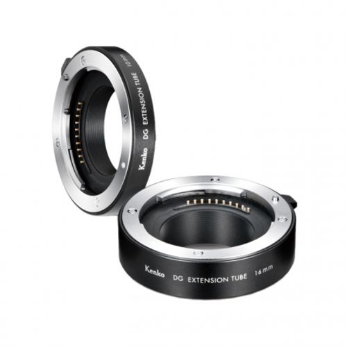 kenko-extension-tube-sony-e-mount-inele-macro-set-2-bucati-24014