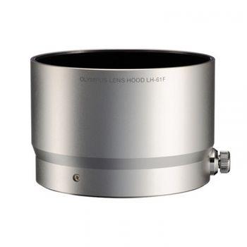 olympus-lh-61f-parasolar-metalic-61mm-pentru-olympus-ed-75mm-1-1-8-24042