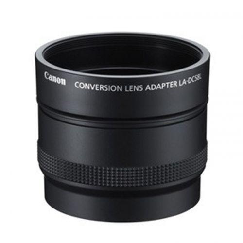 canon-la-dc58l-tub-adaptor-prntru-canon-g15-24076