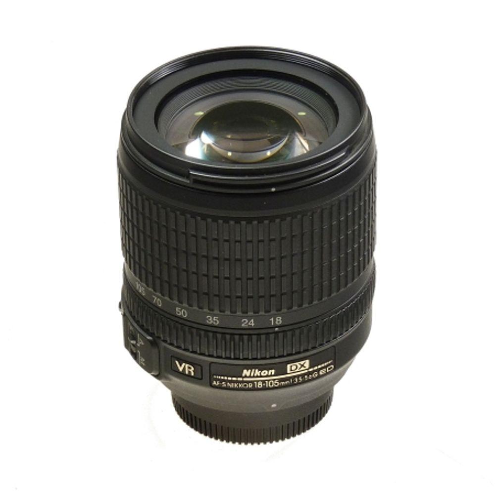 nikon-af-s-dx-nikkor-18-105mm-f-3-5-5-6g-ed-vr-sh6323-50367-639