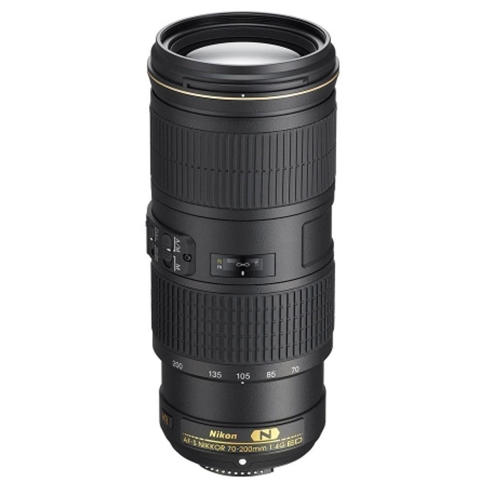nikon-af-s-nikkor-70-200mm-f-4g-ed-vr-24181