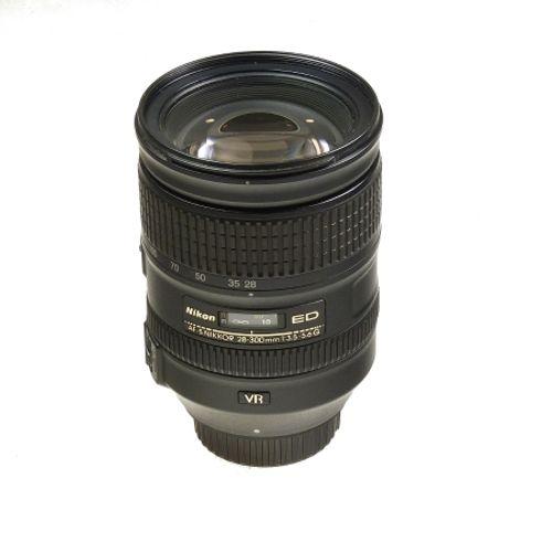 nikon-af-s-28-300mm-f-3-5-5-6-g-vr-sh6324-2-50385-863