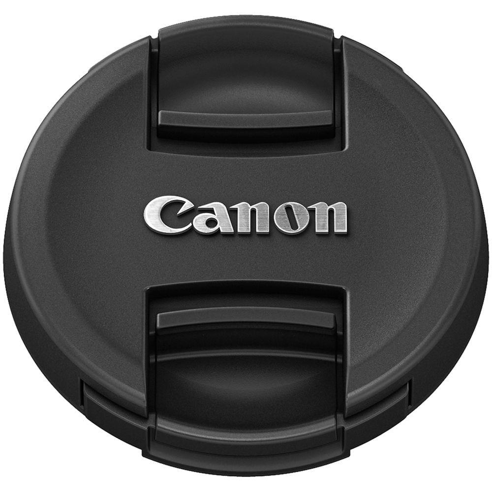canon-e-43-capac-pentru-obiective-cu-filet-de-43mm-24222-819
