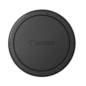 canon-eb-capac-spate-obiectiv-eos-m-24223