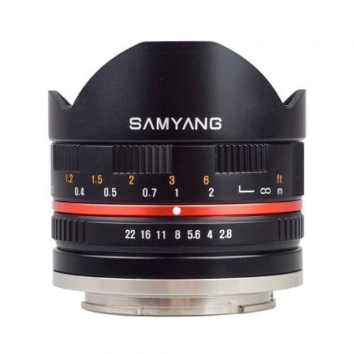 samyang-8mm-fisheye-f2-8-sony-e-system-black-24232