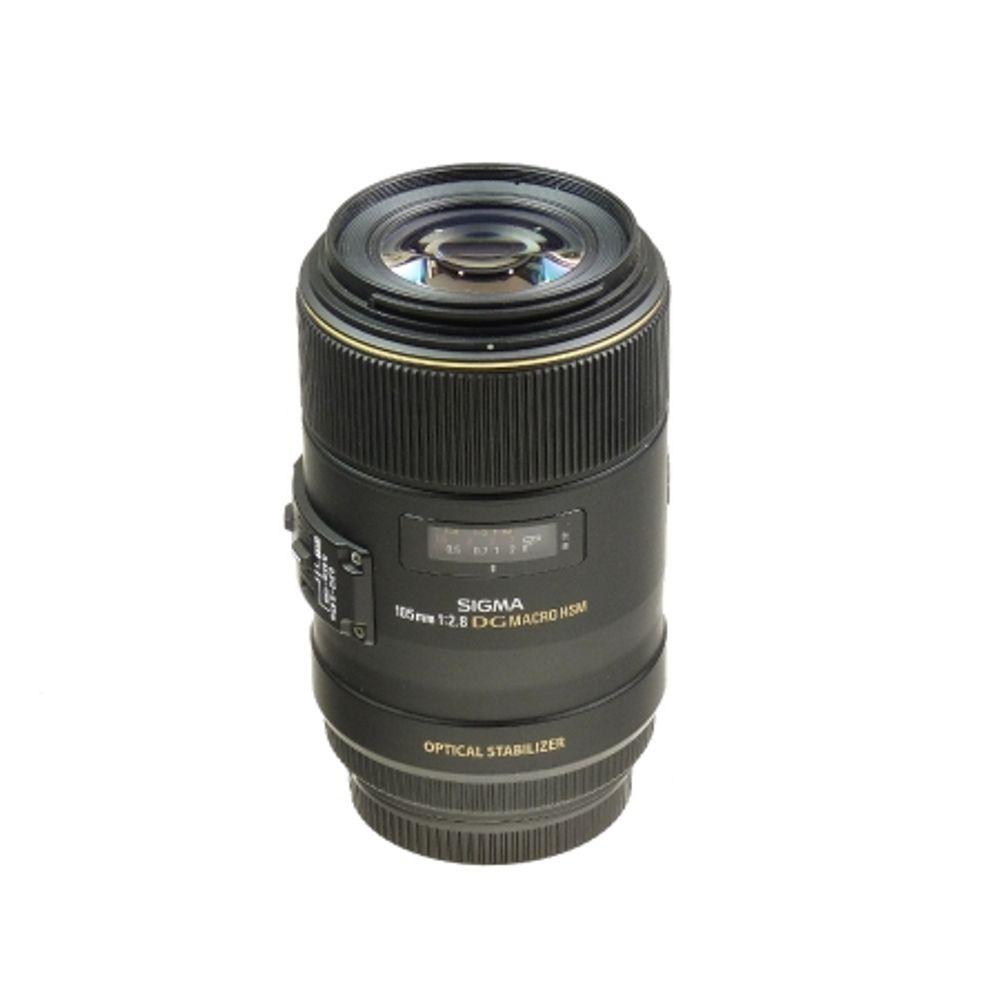 sigma-105mm-f-2-8-macro-ex-dg-os-canon-sh6325-7-50395-808