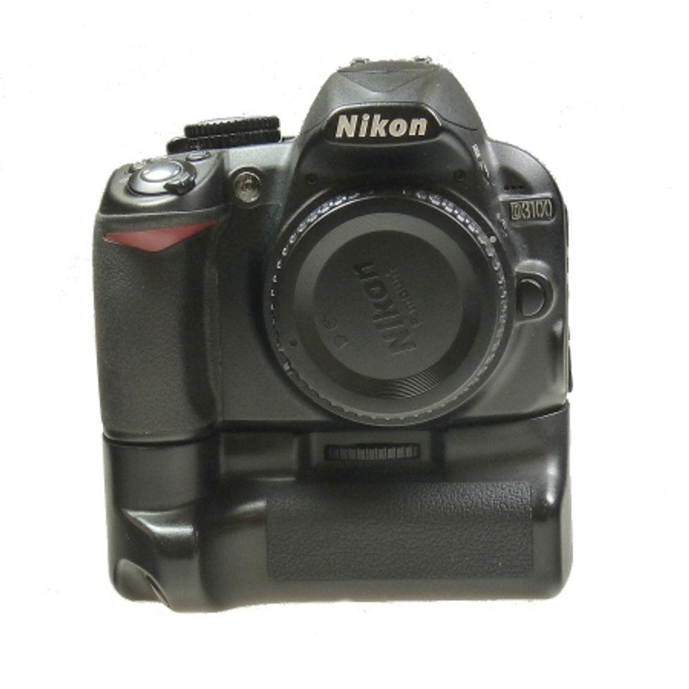 nikon-d3100-body-grip-phottix-bg-d3100-sh6325-8-50396-266