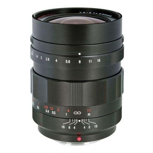 voigtlander-nokton-17-5mm-f-0-95-negru-micro-4-3-24304