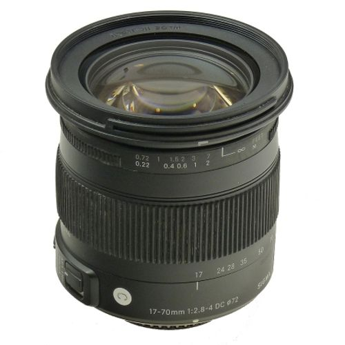 sigma-contemporany-17-70mm-f-2-8-4-pt-nikon-sh6327-4-50405-710