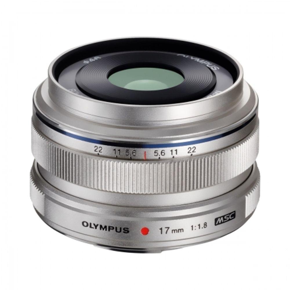 olympus-m-zuiko-digital-17mm-1-1-8-ew-m1718-argintiu-24553