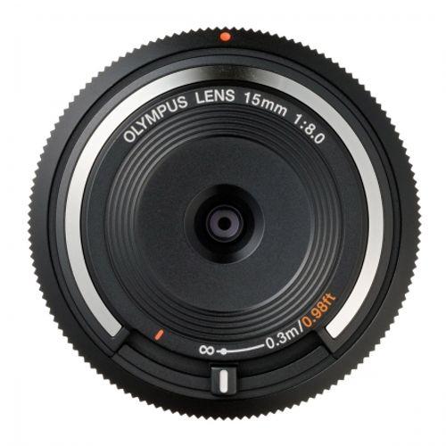 olympus-body-cap-lens-15mm-1-8-0-negru-24803