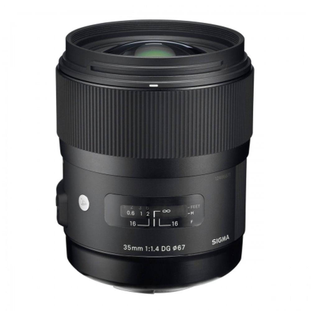 sigma-35mm-f-1-4-dg-hsm-art-sony-25014