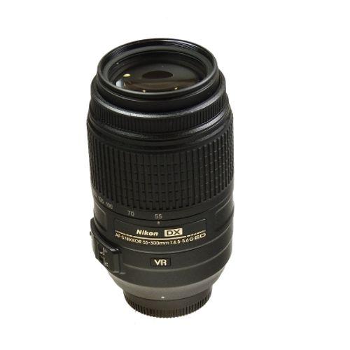 nikon-55-300mm-f-4-5-5-6-g-sh6329-2-50412-346