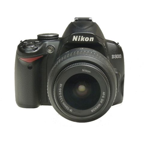 sh-nikon-d3000-nikon-18-55mm-vr-f-3-5-5-6-50415-974