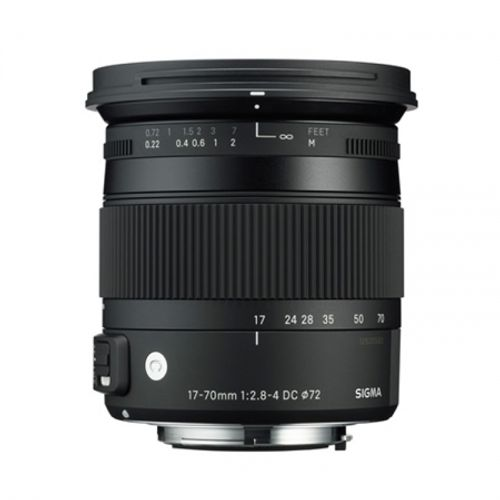sigma-17-70mm-f-2-8-4-dc-macro-hsm-sony-contemporary-25104