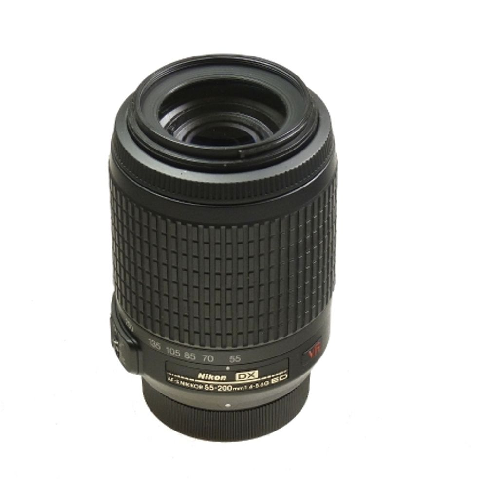 sh-nikon-55-200mm-vr-dx-f-4-5-6-sn-3616121-50417-128