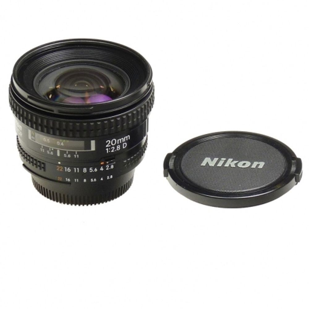 nikon-af-nikkor-20mm-f-2-8d-sh6331-3-50420-670