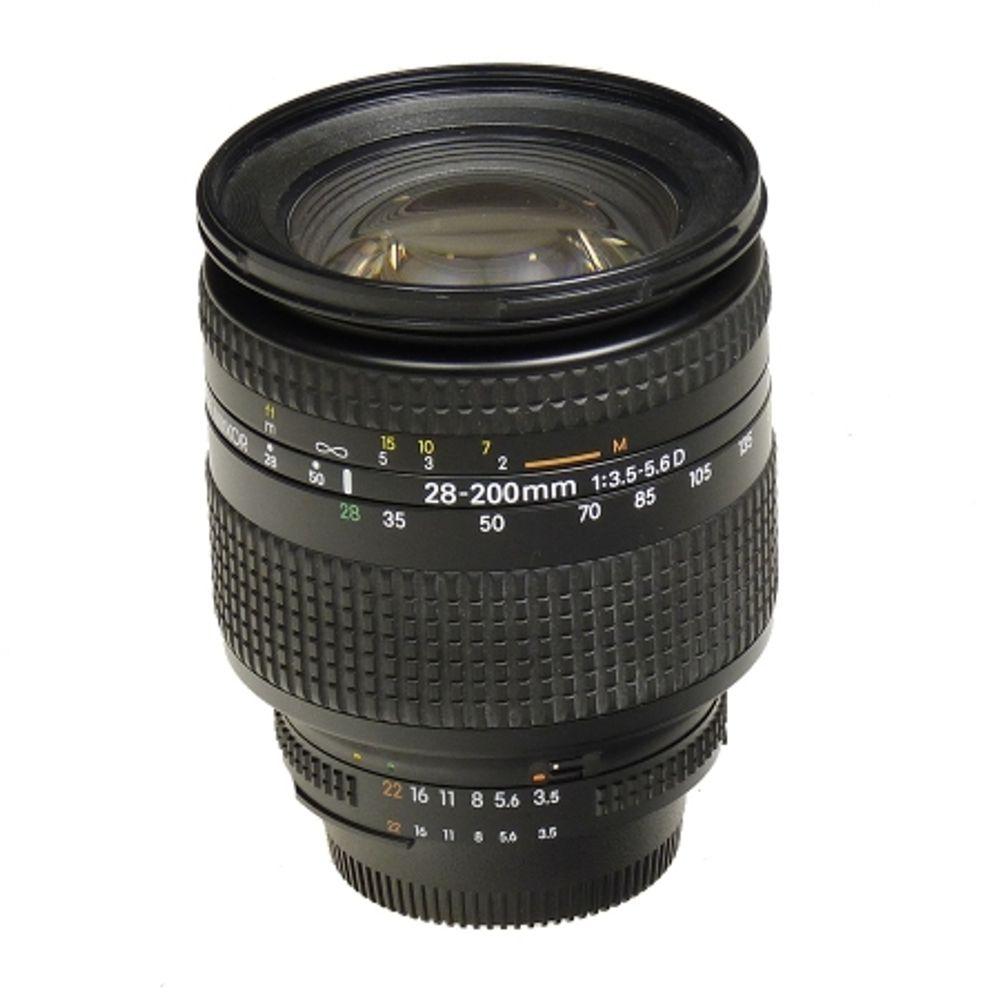 nikon-28-200mm-f3-5-5-6-d-sh6331-5-50422-424