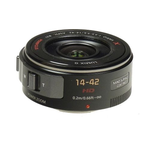 panasonic-lumix-g-x-vario-powerzoom-14-42mm-f-3-5-5-6-sh6332-50427-259