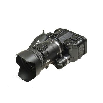 sh-jvc-gc-px100-camera-video-full-hd-sh-125026232-50431-710