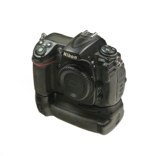 sh-nikon-d300s-body-grip-sh-125026287-50493-635