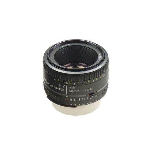 sh-nikon-50mm-f-1-8-af-d-sh-125026288-50494-600