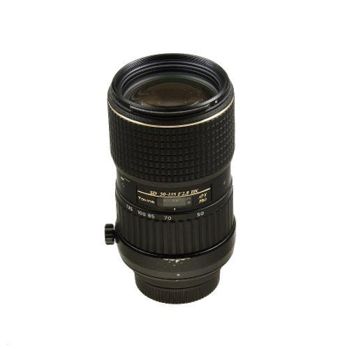 sh-tokina-50-135mm-f-2-8-dx-pt-nikon--sh-125026289-50495-513