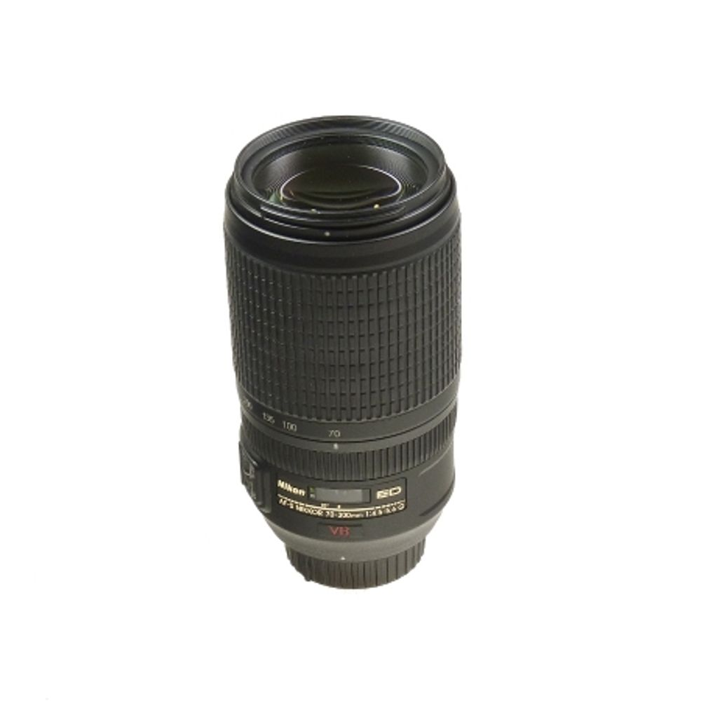 sh-nikon-af-s-vr-zoom-nikkor-70-300mm-f-4-5-5-6g-if-ed-sh-125026308-50523-128