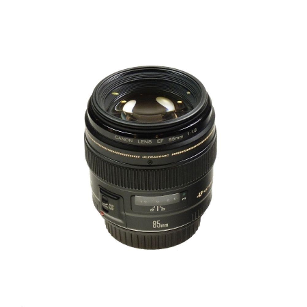 canon-85mm-f-1-8-geanta-tamrac-sh6338-50526-455