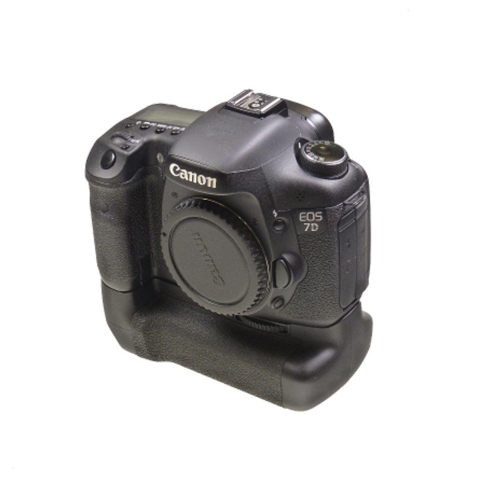 sh-canon-7d-grip-canon-sh-125026312-50528-993