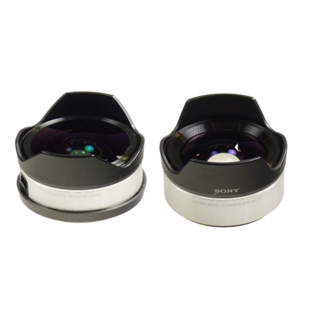 adaptor-wide-0-75-adaptor-fisheye-pt-sony-16mm-f-2-8-sh6344-50575-193