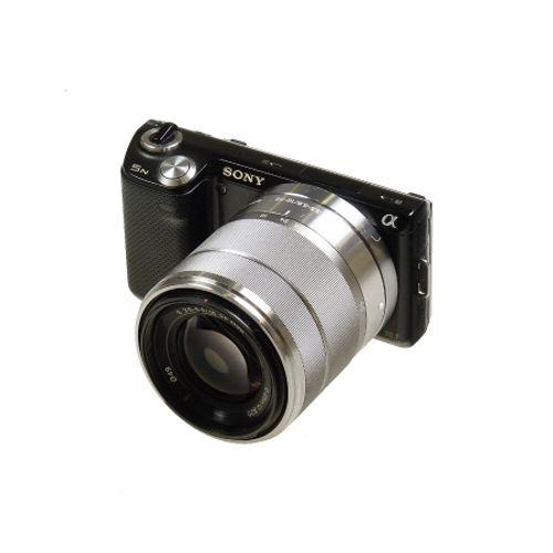 sh-sony-nex-5n-sony-18-55mm-f-3-5-5-6-oss-sh-125026341-50576-395